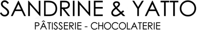 Sandrine et Yatto - Pâtisserie - Chocolaterie